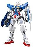 Bandai Hobby GUNDAM EXIA 1/60, Bandai Gundam 00 Action Figure