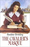 img - for Cavalier's Masque book / textbook / text book