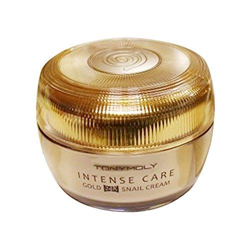 TONYMOLY-Intense-Care-Gold-24K-Snail-Syn-Ake-Skin-Care