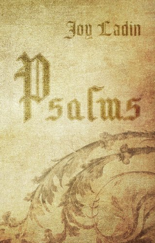 Cover of Psalms:
