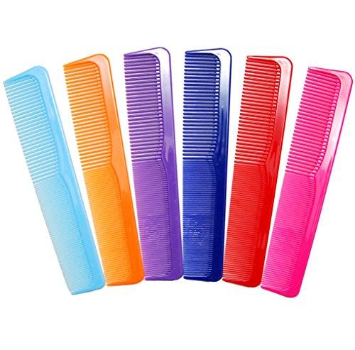 ace mens dressing comb - 6