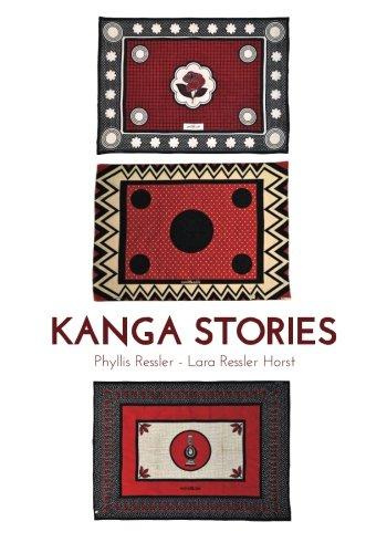 Kanga Stories PDF