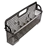 8531288 silverware basket - Whirlpool Factory Oem 8531288 For 961960 Dishwasher Silverware Basket