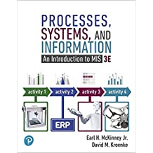 Livros david kroenke na amazon processes systems and information an introduction to mis 3rd edition fandeluxe Images
