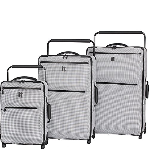 it-luggage-worlds-lightest-los-angeles-2-wheel-3-piece-set-black-white-2-tone