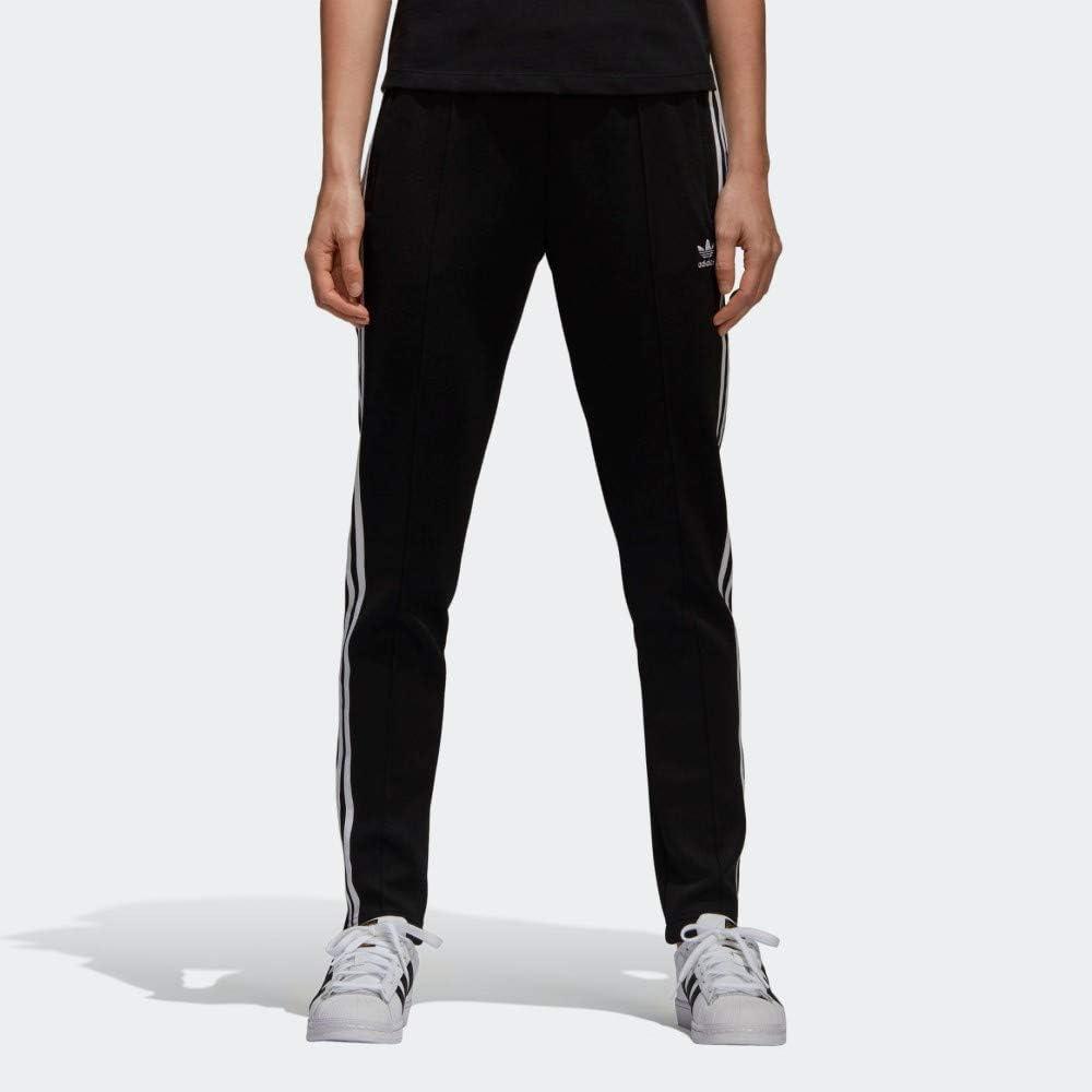 Adidas SST Tp, Noir, 36: : Sports et Loisirs