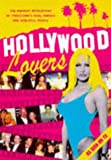 Hollywood Lovers, Sheridan McCold, 0752810359