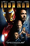Iron Man poster thumbnail