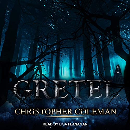 Pdf Fiction Gretel: Gretel Series, Book 1