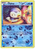 Pokemon - Piplup (RC6/RC25) - Legendary Treasures