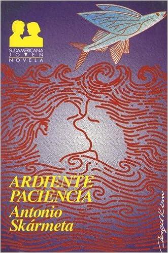 El Gran Oceáno (Seccion de Obras de Historia) (Spanish Edition)