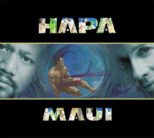 Maui by Finn Records