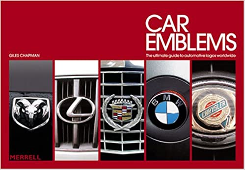 Car Emblems The Ultimate Guide To Automotive Logos Worldwide Giles