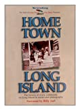 img - for Home Town Long Island book / textbook / text book