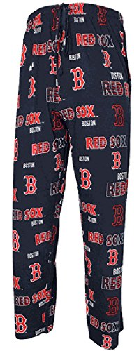 mlb pajama pants - 6