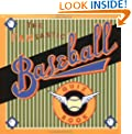 The Fantastic Baseball Quiz Book (Quote-A-Page)