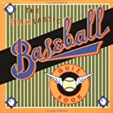 Fantastic Baseball Quiz Book, Ariel Books Staff and Ariel Books, 0836215117