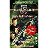 Clarke's Law