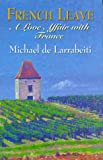 French Leave, Michael De Larrabeiti and Michael de Larrabeiti, 0709071728