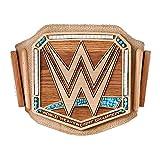 WWE Authentic Wear Daniel Bryan Eco-Friendly