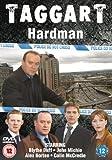 Taggart - Hardman [Region 2 DVD]
