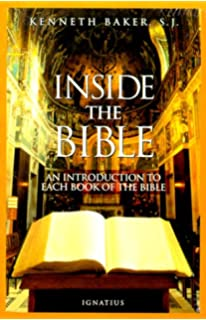 Amazon the bible blueprint a catholics guide to understanding inside the bible a guide to understanding each book of the bible malvernweather Images