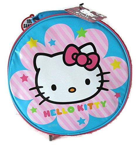 Hello Kitty Fashion Lunch Kit