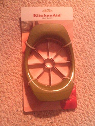 kitchen aid apple slicer - 5