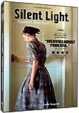 Silent Light / Lumière Silencieuse (Bilingual) (Sous-titres français)