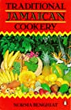 Traditional Jamaican Cookery (Penguin Handbooks)