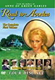 Road to Avonlea - Season 1 [Import anglais]
