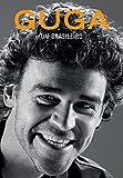 capa de Guga, Um Brasileiro