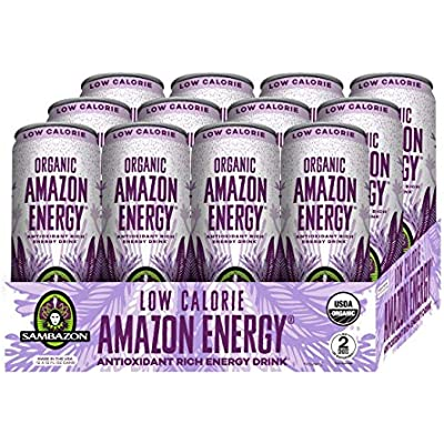 sambazon-amazon-energy-drink-low