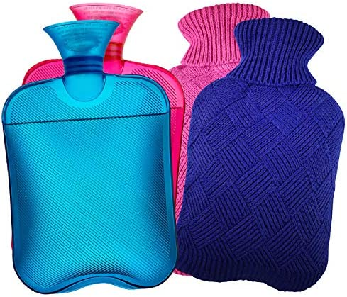 AZMED 2 Liter Natural Compress Heating product image
