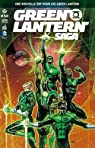 Green Lantern Saga, N° 30 : par Collectif