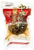 Yuki pickles 120g