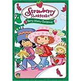 Strawberry Shortcake: Berry Merry Christmas [Import]