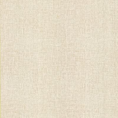 Brewster 412-54508 20.5-Inch by 396-Inch Basic Hatched Weave - Textured Depth Wallpaper, White