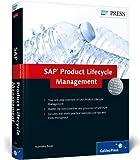 SAP Product Lifecycle Management, Raap, Hanneke, 1592294189