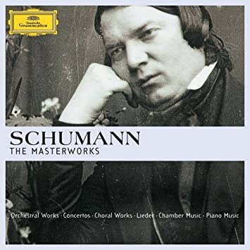 5 Liebeslieder No. 4 - Heimlicher Liebe Pein - Score