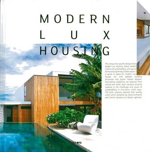 Modern Lux Housing PDF