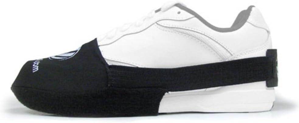 bowlingball.com Bowling Shoe Slider