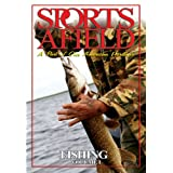 Fishing Vol. 1
