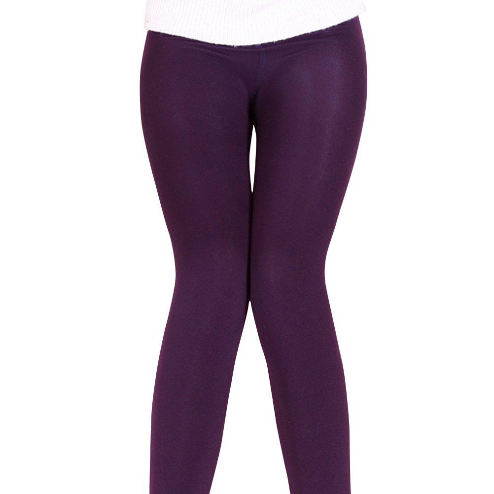 Molly Femme Collants Extra Chauds Taille Haute Epaisse Leggings Freesize  Café  Amazon.fr  Vêtements et accessoires bb7d16da4469