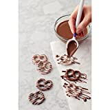 Wilton Candy Melts Candy Decorating Set - 5-Piece
