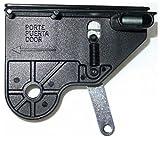 Garage door opener screw drive carriage - all models
