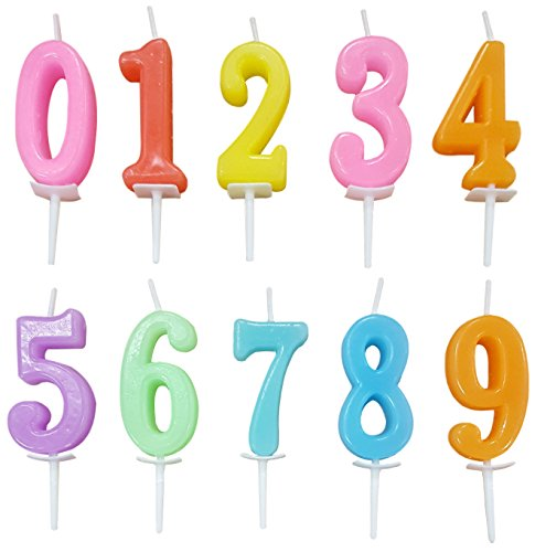 colorful-number-birthday-candle-175-inch-all-numbers-0-9-and-an-extra-1