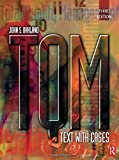 TQM: Text with Cases by Oakland, John S. (2003) Paperback