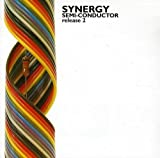 Semi-Conductor, Release 2 by Synergy (2005-04-19)