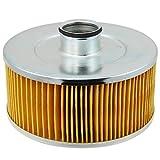 Tisco K920522 Hydraulic Oil Filter
